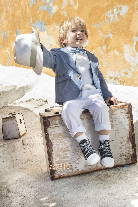 Βαπτιστικά-Ρούχα-για-Αγόρι-1