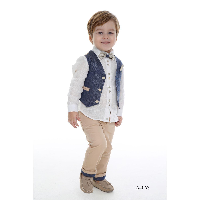 Βαπτιστικά Ρούχα για Αγόρι 104  39c851d18da