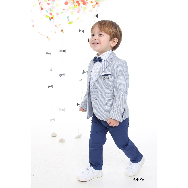 Βαπτιστικά Ρούχα για Αγόρι 109  8e4c2d66be4