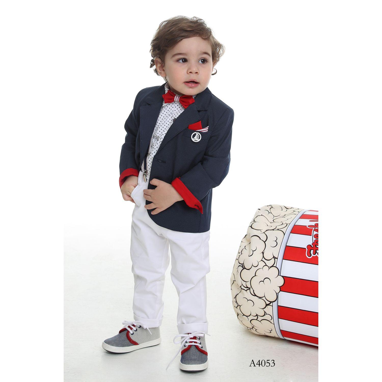 Βαπτιστικά-Ρούχα-για-Αγόρι-122