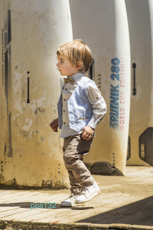 Βαπτιστικά-Ρούχα-για-Αγόρι-125