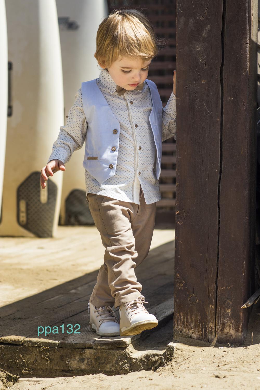 Βαπτιστικά-Ρούχα-για-Αγόρι-126