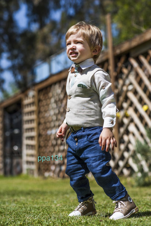 Βαπτιστικά-Ρούχα-για-Αγόρι-131