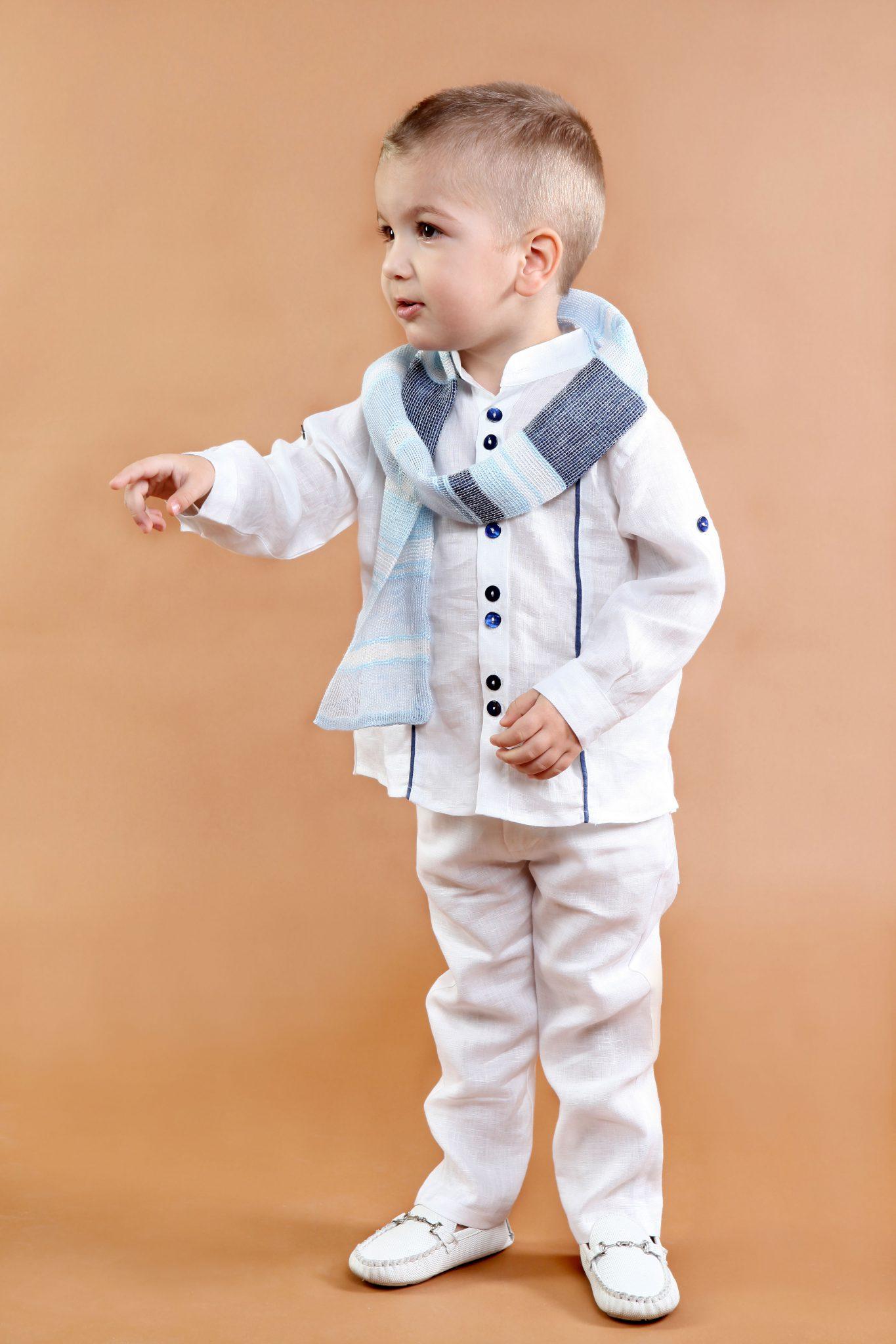 Βαπτιστικά-Ρούχα-για-Αγόρι-29