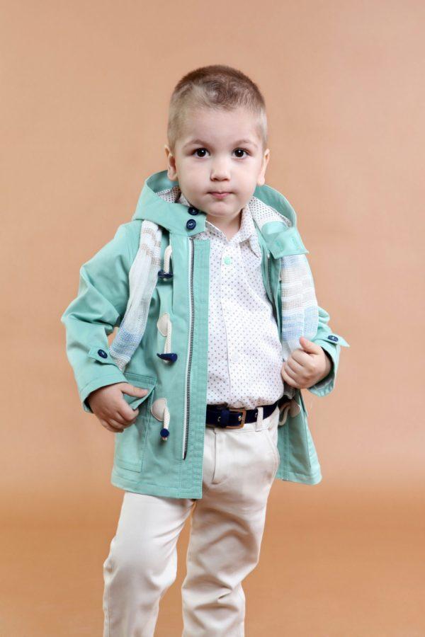 Βαπτιστικά-Ρούχα-για-Αγόρι-32