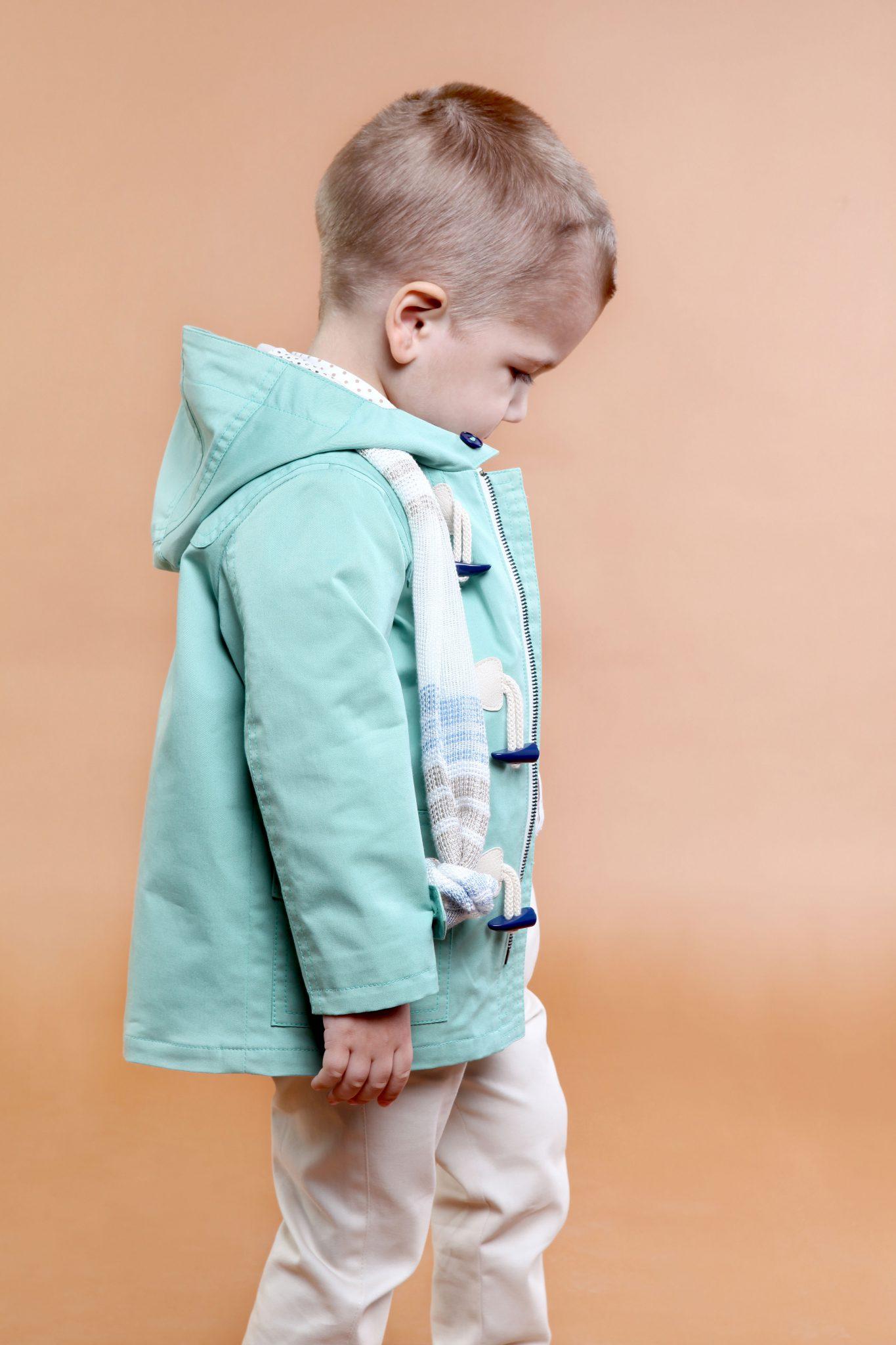 Βαπτιστικά-Ρούχα-για-Αγόρι-33