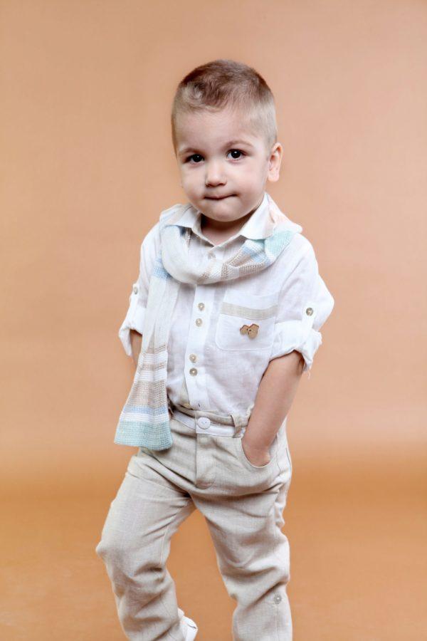 Βαπτιστικά-Ρούχα-για-Αγόρι-34