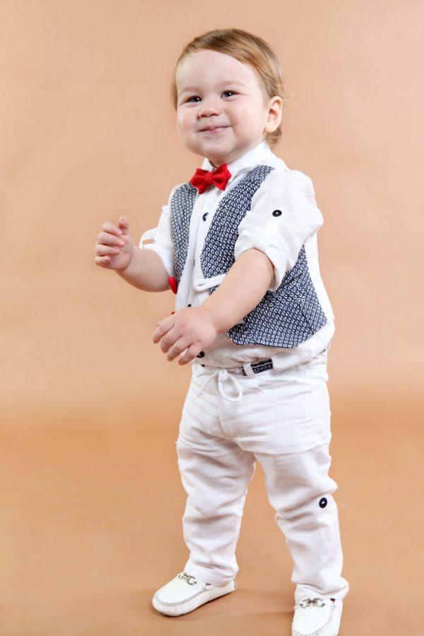 Βαπτιστικά-Ρούχα-για-Αγόρι-41