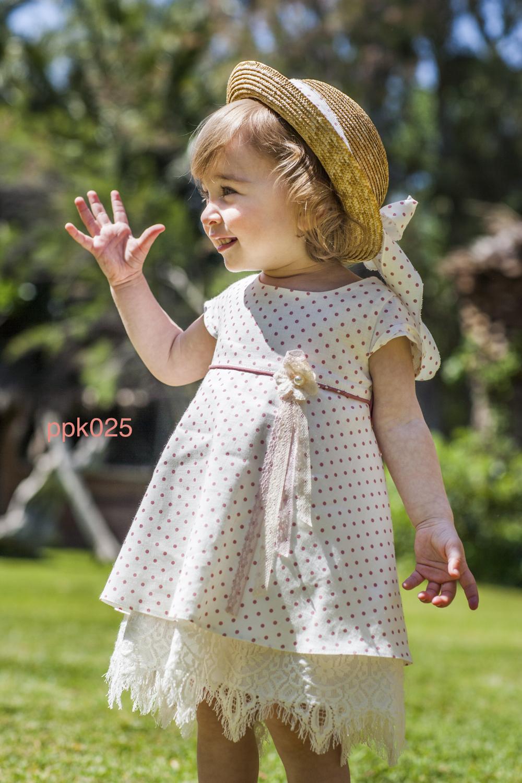 Βαπτιστικά-Ρούχα-για-Κορίτσι-152