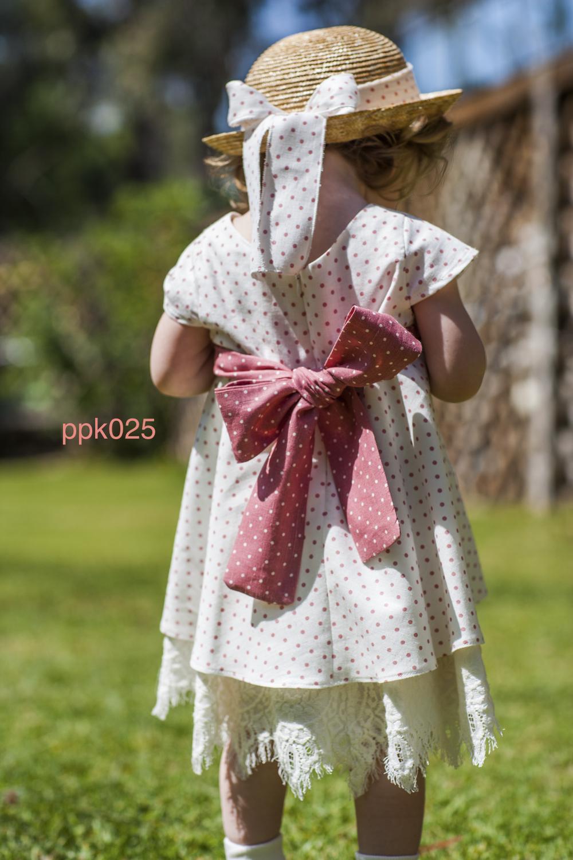 Βαπτιστικά-Ρούχα-για-Κορίτσι-153