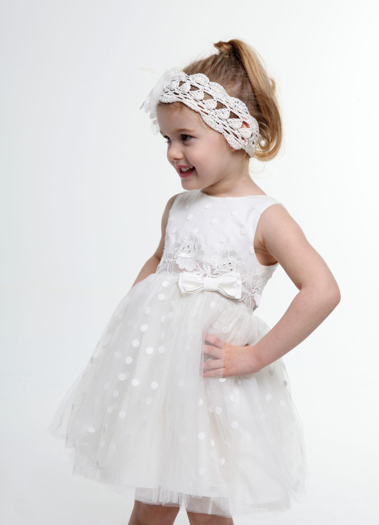 7d3aedec8b6 Βαπτιστικά Ρούχα για Κορίτσι 59 | Γάμος & Βάπτιση στο Ηράκλειο Κρήτης