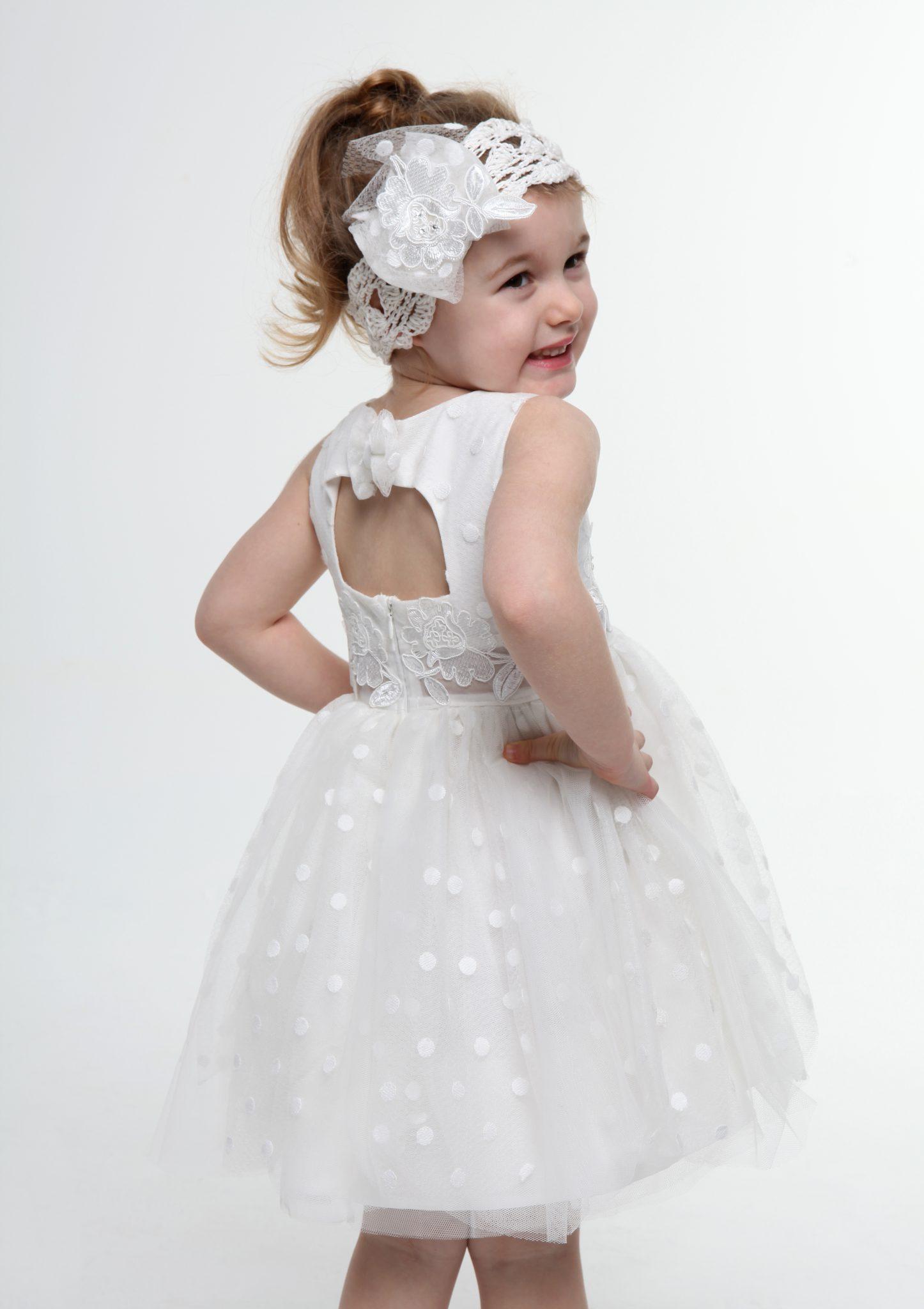 13bcc35d3a8 Βαπτιστικά Ρούχα για Κορίτσι 60 | Γάμος & Βάπτιση στο Ηράκλειο Κρήτης